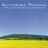 Autogene Training