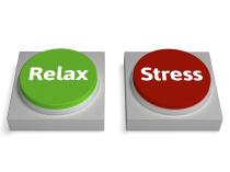 Stress Burnout Seminare Saarland Saarbrücken