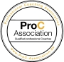 Professional Coaching Association
