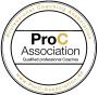 Professional Coaching Association