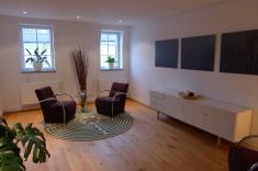 Beratungsräume mieten Saarbrücken