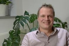 Coaching Privat und Firmen Saarland Saarbrücken